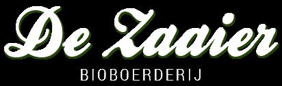Bioboerderij De Zaaier