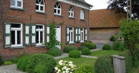 Bioboerderij De Zaaier - Ruddervoorde - Winkel
